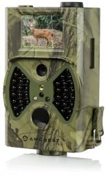 ATC-1201